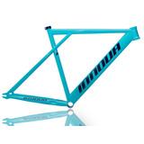 Marco Innova K2 Bicicleta Fixie Frame Set. Envio Gratis !!!