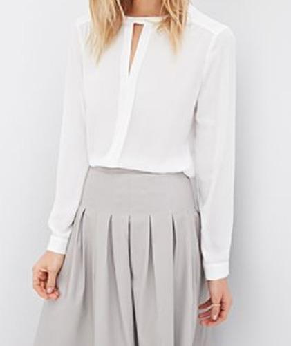 Blusas para mujer Limonni LI107 Casuales