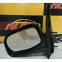 Espejo Retrovisor Ford Explorer 1997 1998 1999 2000 2002
