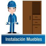 Servicio De Armado Muebles Modulares O Prefabricado Medellin