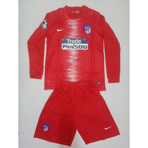 f458ddca6a2be Indumentaria Hombre Uniformes de Fútbol con los mejores precios del ...