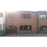 Alquiler De Salones Bogota Conferencias Charlas Talleres