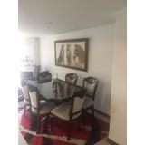 Vendo Apartamento En Pasadena Excelente Ubicacion!!