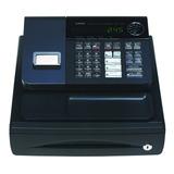 Caja Registradora Alfanumerica Termica Casio Pcr T280