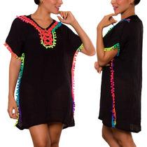 eaee72232b9a Vestidos de Baño con los mejores precios del Colombia en la web ...