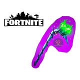Fortnite Pack Minty Pickaxe Todas Las Plataformas