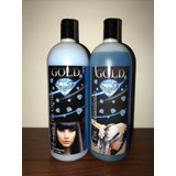 Cera Fria Capilar ((cabellos Crespos )) - g a $1