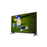 Televisor Lg 49 Pulgadas 49lk5700 Fhd Smart - Internet