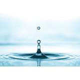 Agua Destilada Desionizada 20 Litros - - kg a $3000