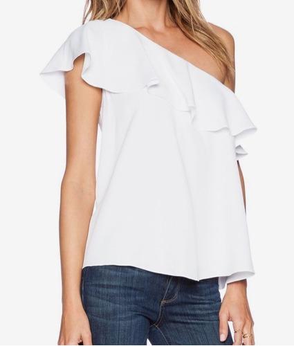 Blusas para mujer Limonni LI567 Campesinas