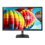 Monitor Lg 24 Full Hd Ips 24mk430h-b