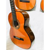 Guitarra Acustica Incluye Forro+metodo Aprendizaje+,envio