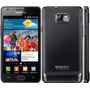 Samsung Galaxy S2 I9100 16gb 8mp Dualcore 1.2ghz 9.5/10