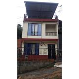 Se Vende Casa En Los Sauces Cuba Pereira