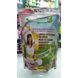 Colon Cleanser X 20 Unidades Te Medicinal (envio-gratis)
