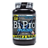 Bipro Bi Pro Mass 3 Lbs