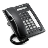 Teléfono Conmutador Panasonic Kxt7730 Para Planta Telefonica