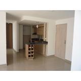 Apartamento Para Estrenar Porto Leticia