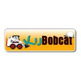 Repuestos Bobcat Y Kubota