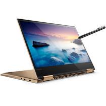 Portatil Lenovo Yoga 520-14ikb/ Ci5 / 8gb / 14  / D.d 1tb