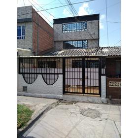 Oferta, Vendo Casa Recien Remodelada, Muy Buena Ubicacion.