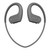 Walkman Sony Bluetooth 4gb Resistente Al Agua - Nw-ws623