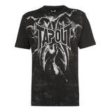 Camiseta Tapout Original