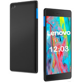 Tablet Lenovo Tab E7 Tb 7104i 8gb 1gb Simcard Wifi 7 Pulg Te