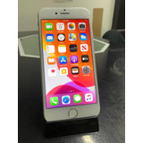 iPhone 6 16gb Gold Excelente En Combo Preguntar Disponibilid