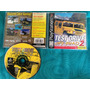 Test Drive Off Road - Completo - Playstation 1 Ps1 / Ps2 Ps3