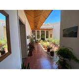 Venta Casa Unifamiliar Con Aire En Medellin La America