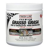 Finish Line - Grasa Premium Fabricada Con Teflon