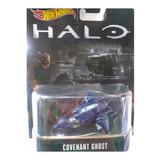 Halo Hot Whee Xbox 360 Retro Blister Precio Cada Uno