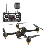 Drone Camara Hd 1080 Hubsan H501s Advanced Gps Fpv Profesion
