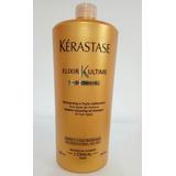 Kerastase  1 Shampoo X 1 Litro Dorado - L a $240000