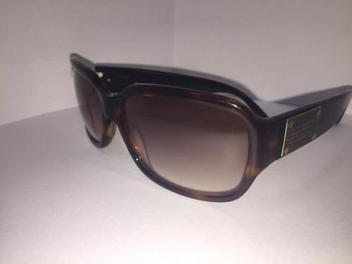 bc3a334c0f Gafas Marc Jacobs 100 % Originales