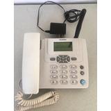 Planta Celular Telefono Huawei Ets3125i