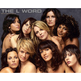 The L Word Serie Completa