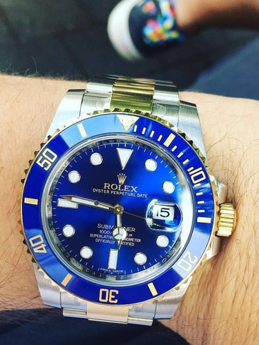 1bada518afcd Rolex - Melinterest Colombia