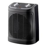 Calefactor Insta Comfort Samurai 1830005741