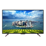 Televisor Exclusiv 50  Uhd Smar Tv Android 7