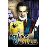 Pecados Capitales ( 2002 ) Telenovela Completa Digital