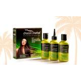 Kit Chocoliss Herbal Alisante X 120ml - mL a $999