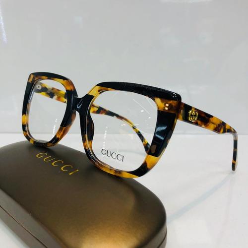 de71b14d9c Gucci - Melinterest Colombia