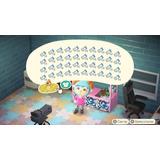 Animal Crossing: Mega Pack 400 Cupones De Millas