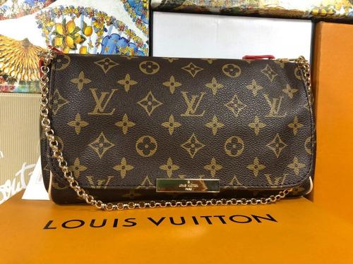 bbe0459aa Mano Libre Louis Vuitton Lv Diferentes Estilos/ Colores