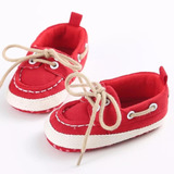 Zapatos Antideslizantes Fresh Bebés