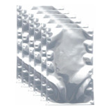 Uxcell - Bolsa Antiestática Para Dispositivos De Disco Du