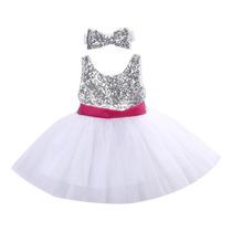 Busca Vestidos Bautizo Niña Con Los Mejores Precios Del
