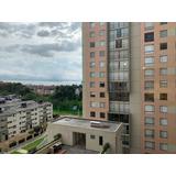 Apartamento En Venta Barrio Prado Veraniego Suba Mls 20-211
